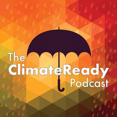 The Climate Ready Podcast