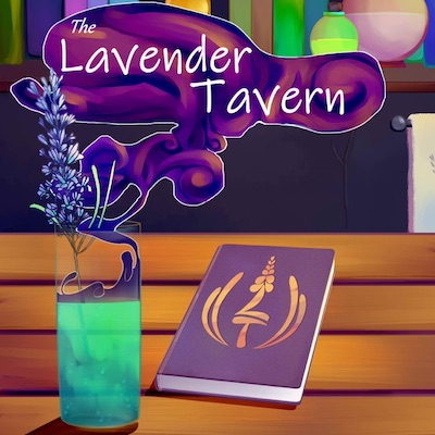 The Lavender Tavern