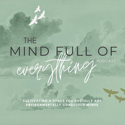 Mind Full of Everything