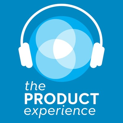 The Product Experience
