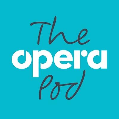 The Opera Pod
