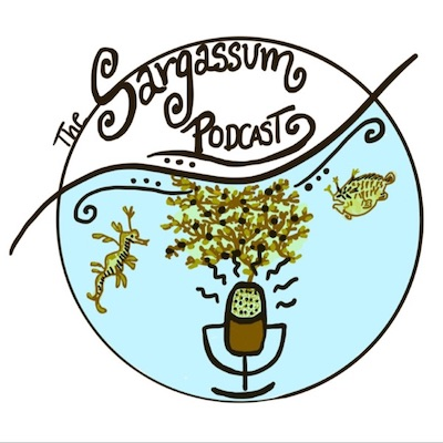 The Sargassum Podcast