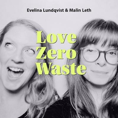Love Zero Waste