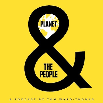 Planet & The People