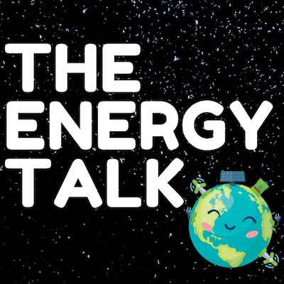 The Energy Talk