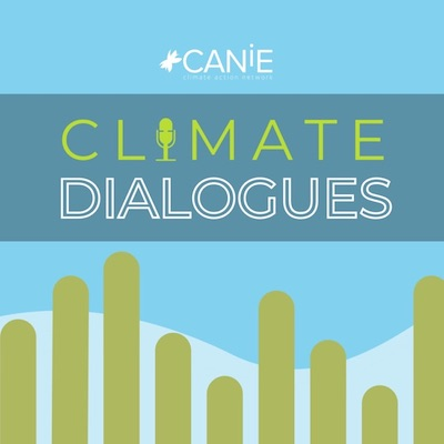 CANIE Climate Dialogues