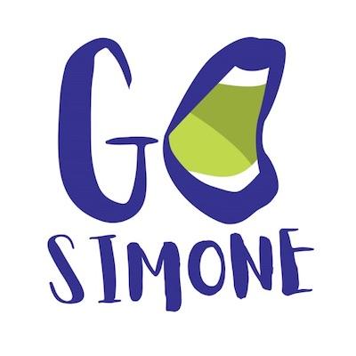 Go Simone
