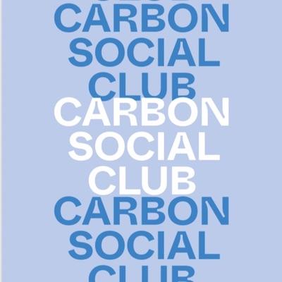 Carbon Social Club