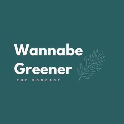 Wannabe Greener
