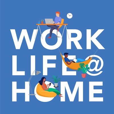 WorkLife at Home