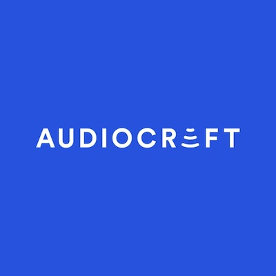 Audiocraft Podcast