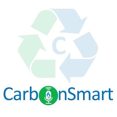 CarbonSmart