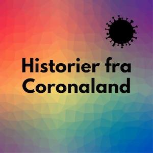 Historier fra Coronaland