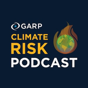 Climate Risk Podcast