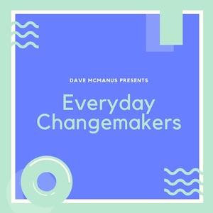 Everyday Changemakers