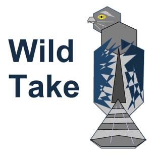 Wild Take