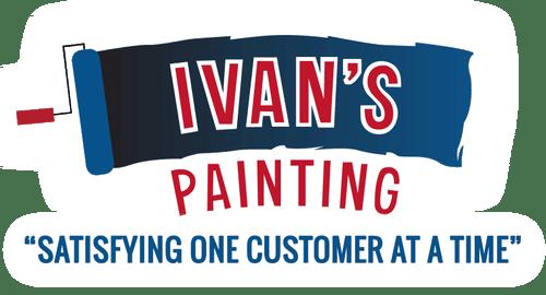 Ivans Painting Free Interior Exterior Home Estimate
