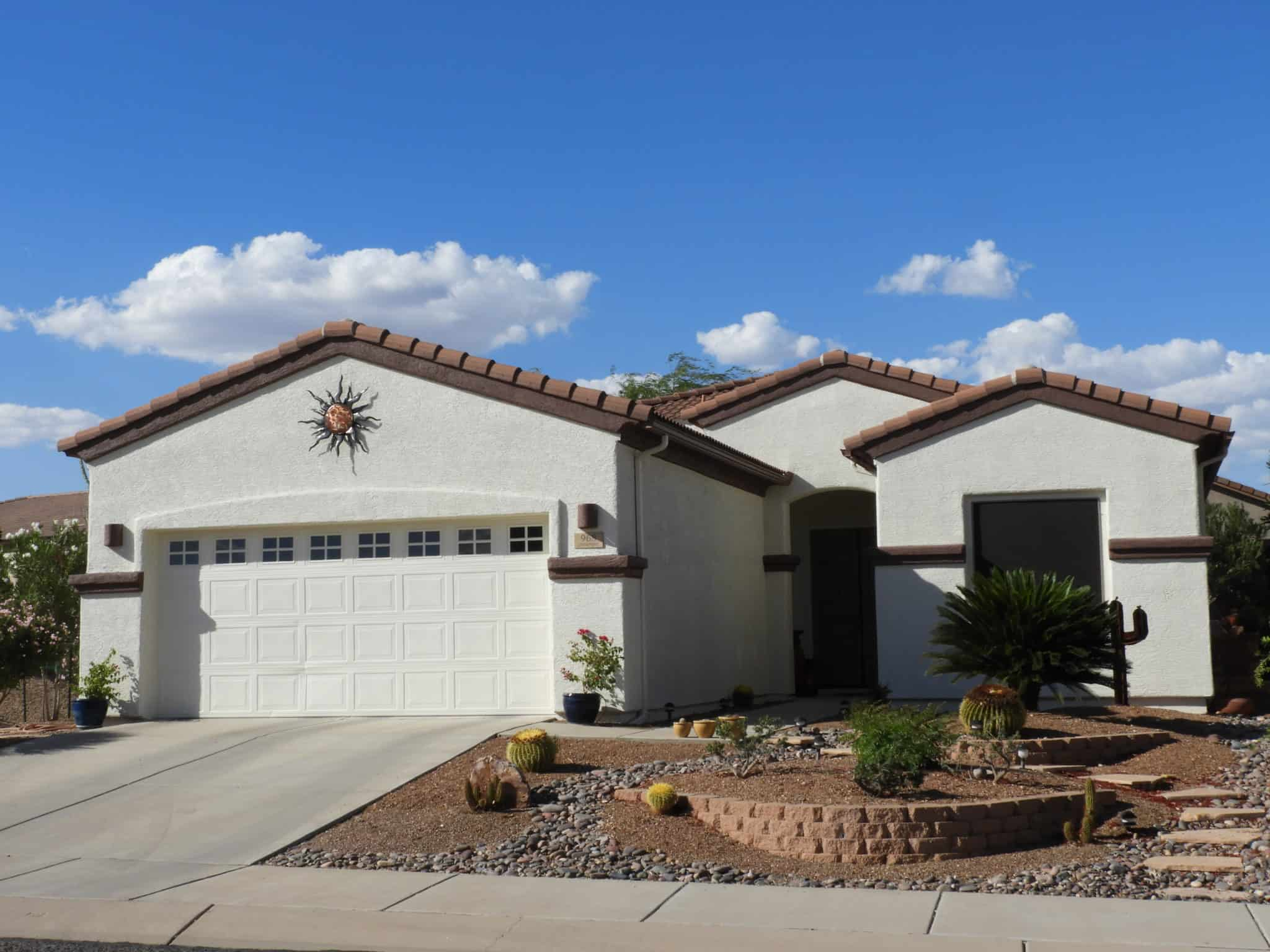 Ivans Painting, Exterior Home Painting