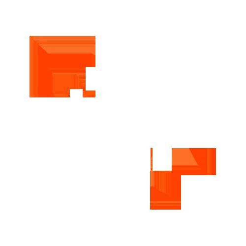 Art For The World logo