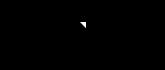 FLYFISHING logo