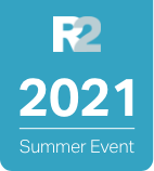 R2 Summer Events Tag