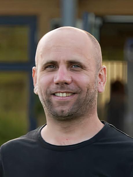 Kjetil Nilsen