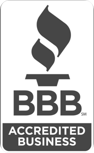 Best Business Bureau seal