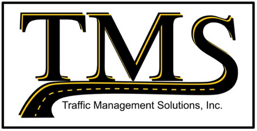Traffic Management Solutions