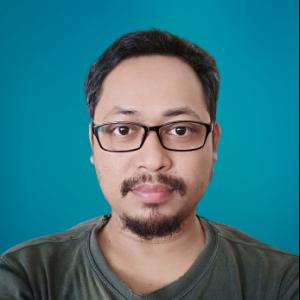 Payuni co-founder