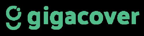 Gigacover