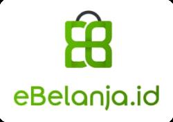 eBlanja.id