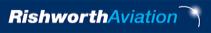 Rishworth Aviation