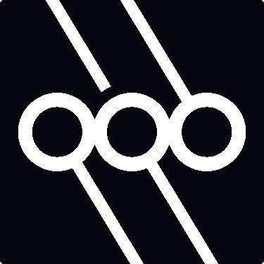 Awen Collective Logo