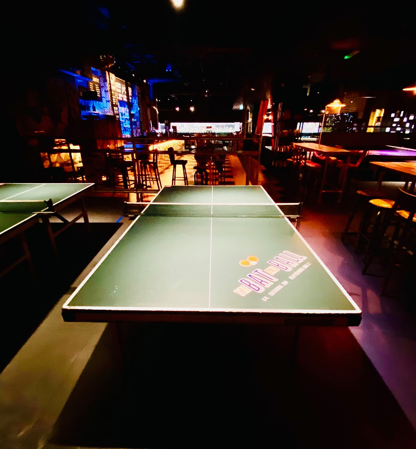 Book one of these for you and up to 6 mates any weekday evening to take advantage of our off peak prices! Who are you bringing along to smash?  #pingpong #beerpong #euro2020 #beer