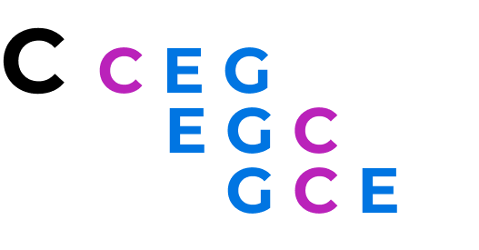 Mémoriser les 3 renversements de C (Do)