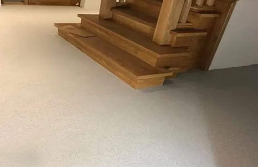 Resin Floors Fife