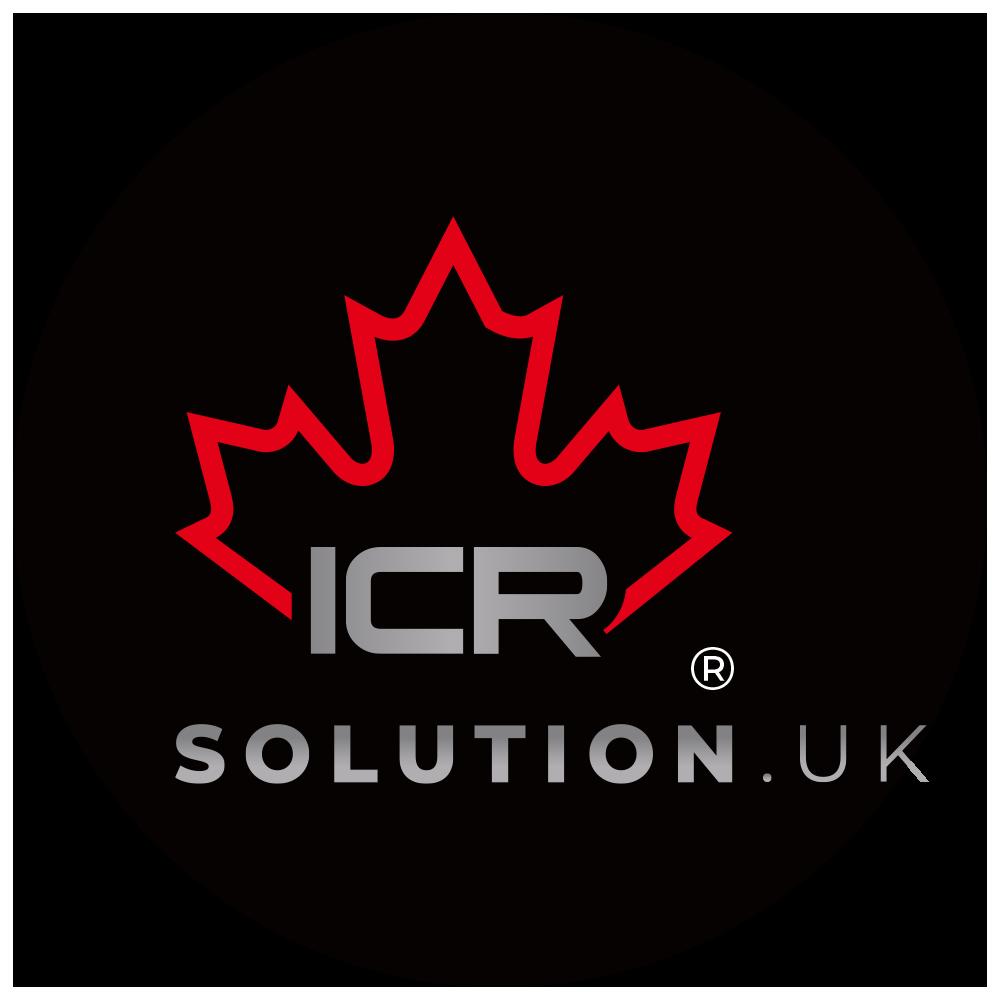 ICR Solutions