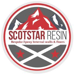Scotstar Resin