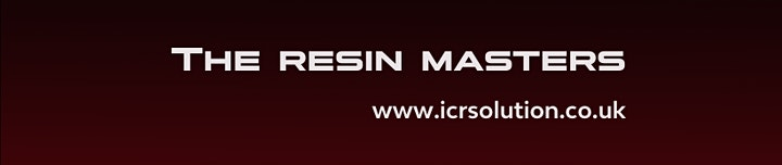 Epoxy Flooring Training Course by ICR Solution UK in Glenrothes Scotland image