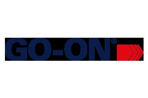 Logo GO-ON