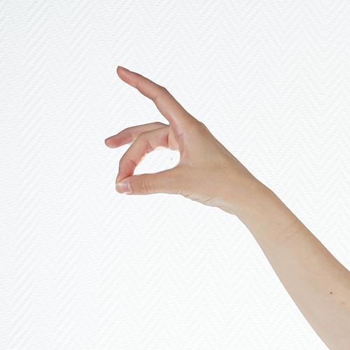 Finger-Tipper