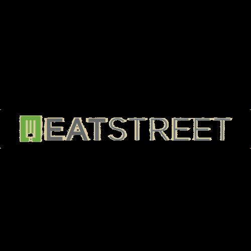 EatStreat