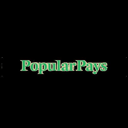 PopularPays