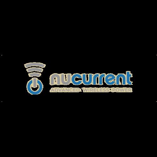 NuCurrent