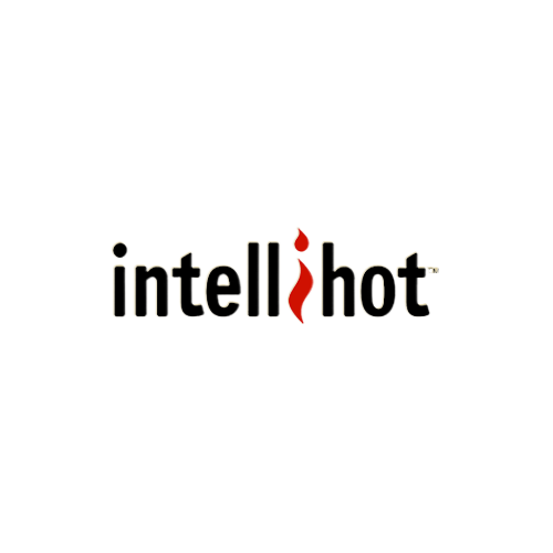 Intellihot
