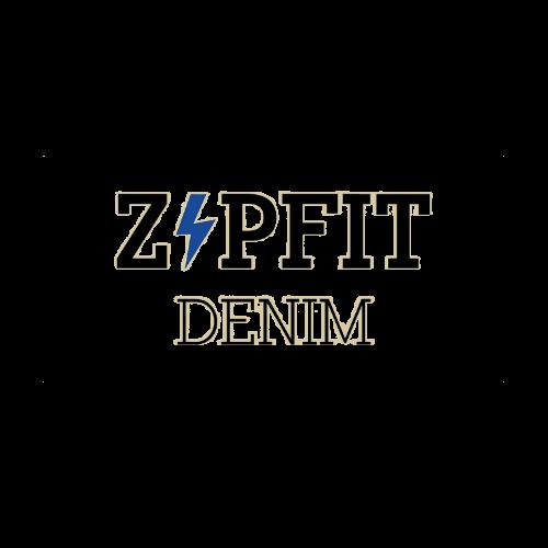 ZipFit