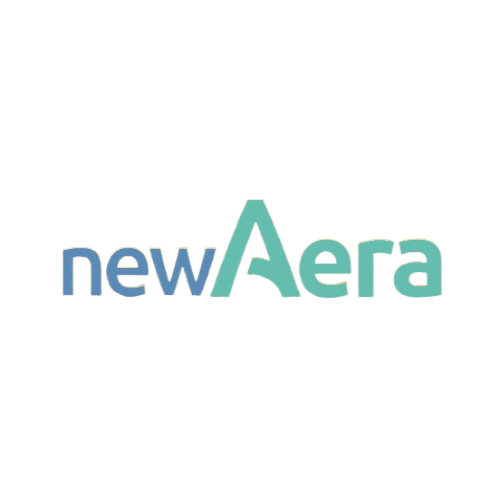 New Area