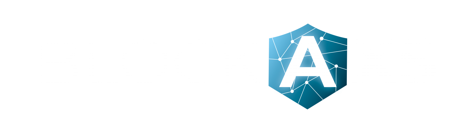 blockaxs-logo