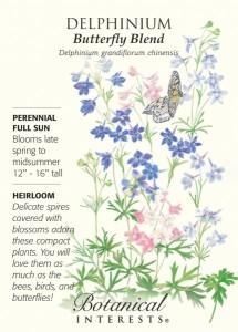 Delphinium-Butterfly-Blend