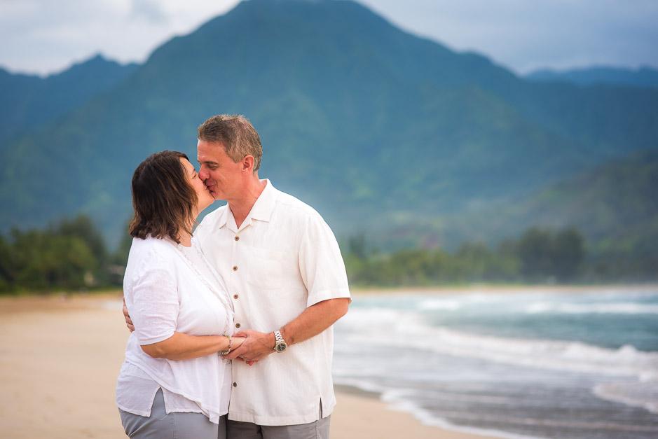 Michelle & Wayne Blog-3